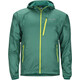 Marmot M's Ether DriClime Hoody Shady Glade